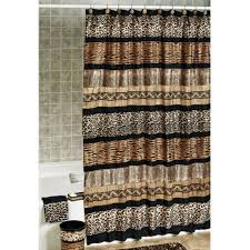 Chocolate Brown And Blue Curtains Curtains Brown Shower Curtain Walmart Olive Green Shower Curtain