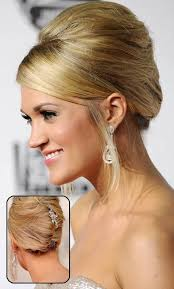 hair up styles 2015 french twist hairstyle 2015 2016 for night prom party