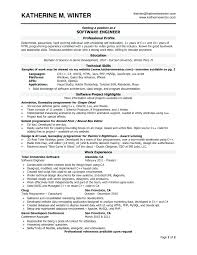 resume templates open office free resumemplates open office creative for
