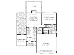 Bartow County Tax Maps 16 Coppage Lane Cartersville Ga 30120 Harry Norman Realtors
