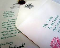 legendary letters by legendaryletters on etsy