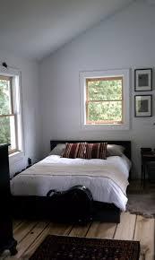 bedroom entrancing furniture for bedroom decoration using low