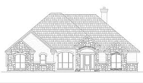 custom home plan san antonio custom home plans custom home floor plans san antonio
