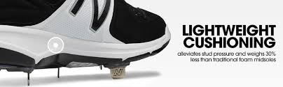walking shoes and black friday deals and amazon amazon com new balance men u0027s low cut 3000v3 baseball metal cleat