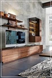 Danish Design Wohnzimmer Musterring Dakota Wohnzimmer Living Room Wohnzimmer Living