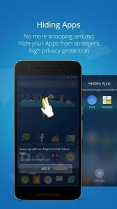 cm launcher apk cm launcher 3d pro 5 6 10 cracked apk is here on hax