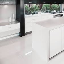 kitchen and bath long island tile floors door styles for kitchen cabinets electric range with