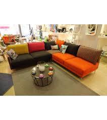grand canapé grand canapé d angle modulable alva a et t