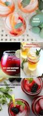 best 25 pool drinks ideas on pinterest alcoholic drinks beach