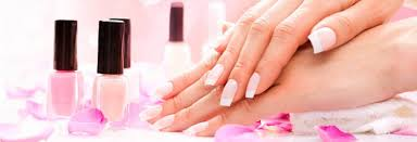 mimi nails u0026 spa of bensalem in bensalem pa local coupons