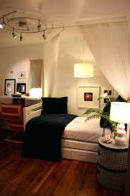 bedroom ideas cozy small bedroom decorating ideas pinterest 84 the simple appropriate small bedroom ideas modern the simple appropriate small bedroom ideas ikea small bedroom decorating ideas 2011 137