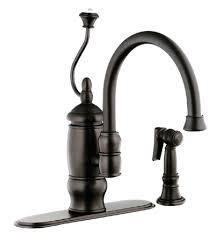 12 inspiring belle foret kitchen faucet digital picture idea