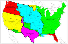Map Of The Louisiana Purchase by Territory Facts U S Prior To 1803 Country Of Origin Br