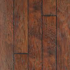 Style Selections Vinyl Plank Flooring Linoleum Vinyl Flooring That Looks Like Woodwood Plank Style Barn