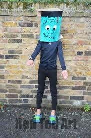 Halloween Diy Ashley U0027s Potato 113 Ideas Costumes Images Carnivals