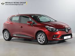 used renault clio cars for sale in southport merseyside motors