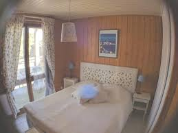 chambre d hote hourtin plage chambre d hote hourtin chambre