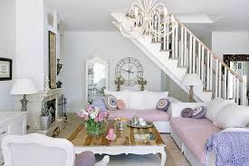 Shabby Chic Interior Design And Ideas InspirationSeekcom - Chic interior design ideas
