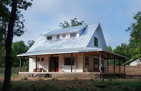top 70 metal roofing facts faqs costs myths pros u0026 cons in