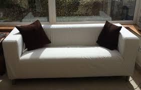 sofa klippan ikea klippan sofa review izzy muses midlife muse
