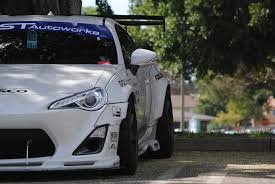 frs scion stance scion frs stance nation album on imgur