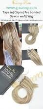 1 Gram Micro Loop Hair Extensions by Cele Mai Bune 25 De Idei Despre Micro Ring Hair Extensions Pe
