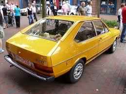 old volkswagen yellow 46 best passat images on pinterest volkswagen old cars and mk1