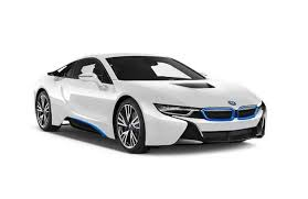 lease a bmw with bad credit 2017 bmw i8