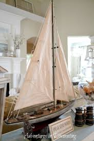 Nautical Decor Ideas 71 Best Nautical Decorating Ideas Images On Pinterest Bar Ideas