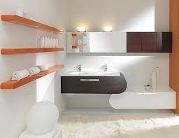 Designer Bathroom Furniture by Bathroom 2017 Design Creative Modern Bathroom Furniture Set