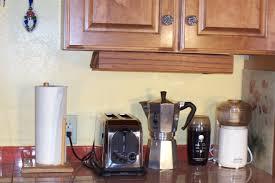 Extra Kitchen Storage by Amazon Com Ultimate Kitchen Storage Under Cabinet Spice Rack