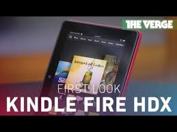 2014 amazon fire tablets black friday best 25 amazon kindle fire ideas on pinterest kindle amazon