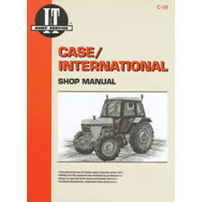case ih 245 parts manual what to look for when buying case ih