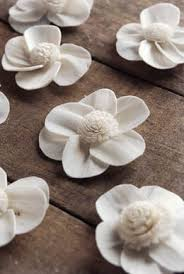 sola flowers sola flowers beautiful handmade saveoncrafts