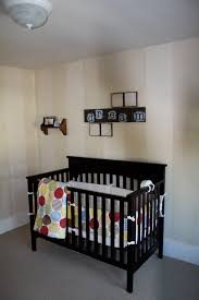 Target Convertible Cribs by Bedroom Brown Wood Target Baby Cribs On Cozy Flokati Rugs And