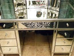 Mirrored Bedroom Furniture Uk by Venetian Mirrored Furniture Living Room Ideas Ikea Bedroom Storage