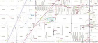 Wisconsin Public Hunting Land Map by 5 25 Acres Vacant Land For Sale In Juneau County Wisconsin Land