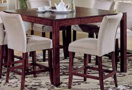 pub dining table and its benefits u2013 home decor