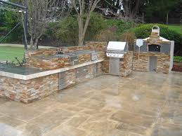 Outdoor Kitchens Design Outdoor Kitchen Design Ideas Get Inspired By Photos Of Outdoor