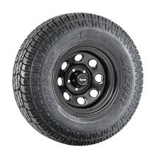 wk xk wheel tire picture tactik wheel u0026 tire packages quadratec