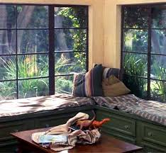 best 25 corner window seats ideas on pinterest window design
