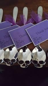 210 best halloween wedding theme weddings jevel wedding