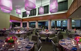 boston wedding venues boston wedding venues seaport hotel and world trade center boston