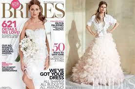 palermo wedding dress palermo for brides magazine