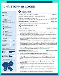 best resume template 2 social science resume template 2695 best resume sle 2 jobsxs