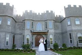 wedding venues in florida country day castle venue hilliard fl weddingwire
