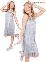girls angel costume childs christmas nativity fancy dress kids