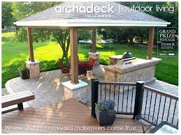 fire pits an outdoor living space patios porches sunrooms