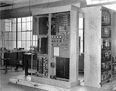 ran d ordinateur bureau en gros les premiers ordinateurs