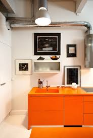 How Thick Is Corian Remodeling 101 Corian Countertops And The New Corian Look Alikes